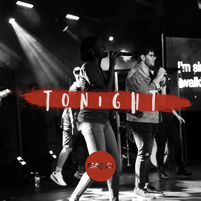 🕗 T- MINUS 8 HRS 🕓  There's still time to invite your friends!  Don't miss out on 🎼 worship 🔥 message 🎮 games  Can't wait to see you all there 👊🏼 —————————— 📅 FRIDAY @ 8:15 pm 📍525 Riverside Ave Lyndhurst, NJ —————————— #Fearlessnj #NewYearNOFears #ChurchAliveNJ