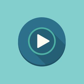 Watch Live -