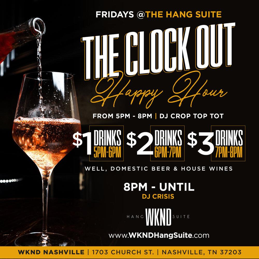 WKND_DJ-FridayClockOut.jpg
