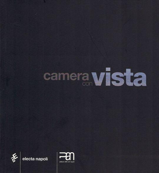 CameraconVista_zpsa1fac492.jpg