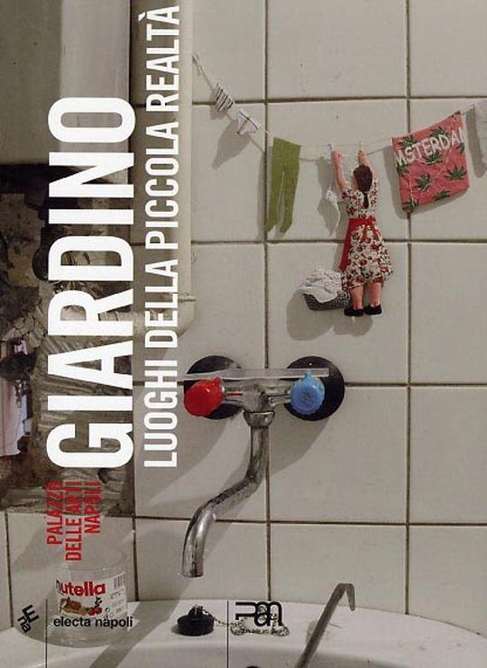 Giardino_Cover_zpsc8675c01.jpg