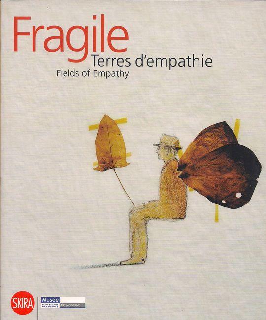 Fragile_zps1c82f2d1.jpg