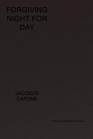 Jacobus3.jpg