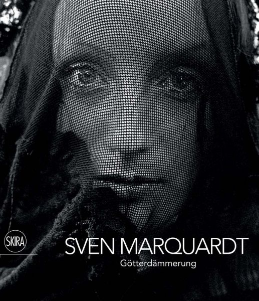 Sven Marquardt.jpg