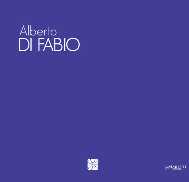 Alberto Di Fabio.png