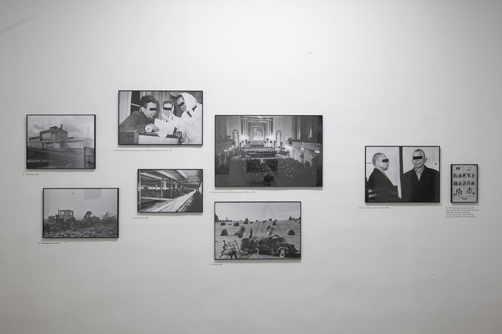Photo R. Võsa-Tangsoojpg