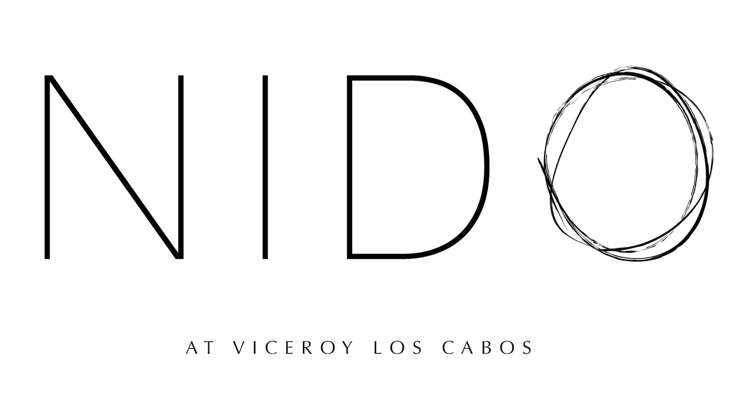 Nido at Viceroy Los Cabos