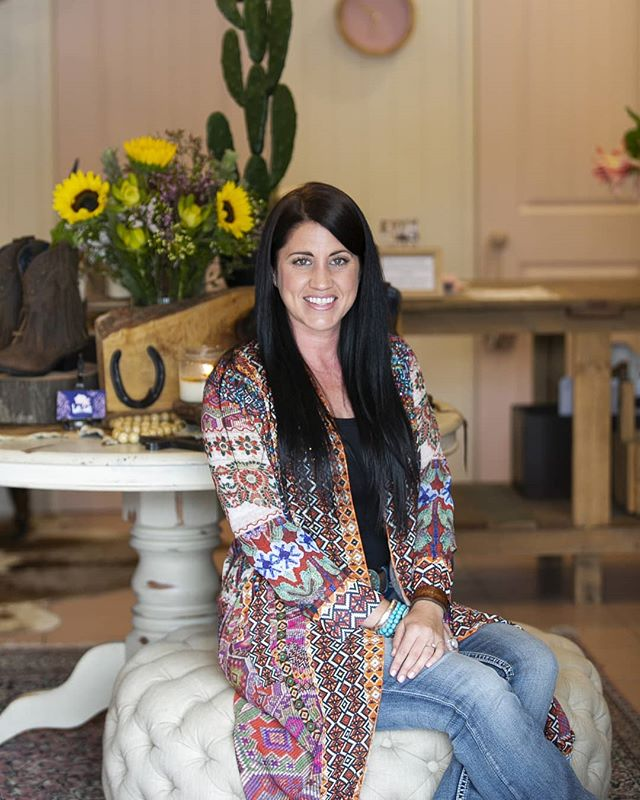 """PEOPLE 