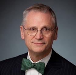 Congressman Earl Blumenauer.jpg