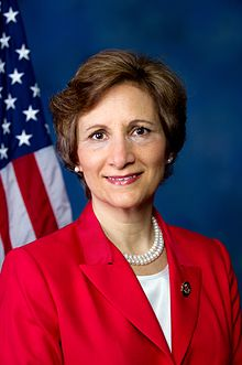 Congresswoman Suzanne Bonamici.jpg