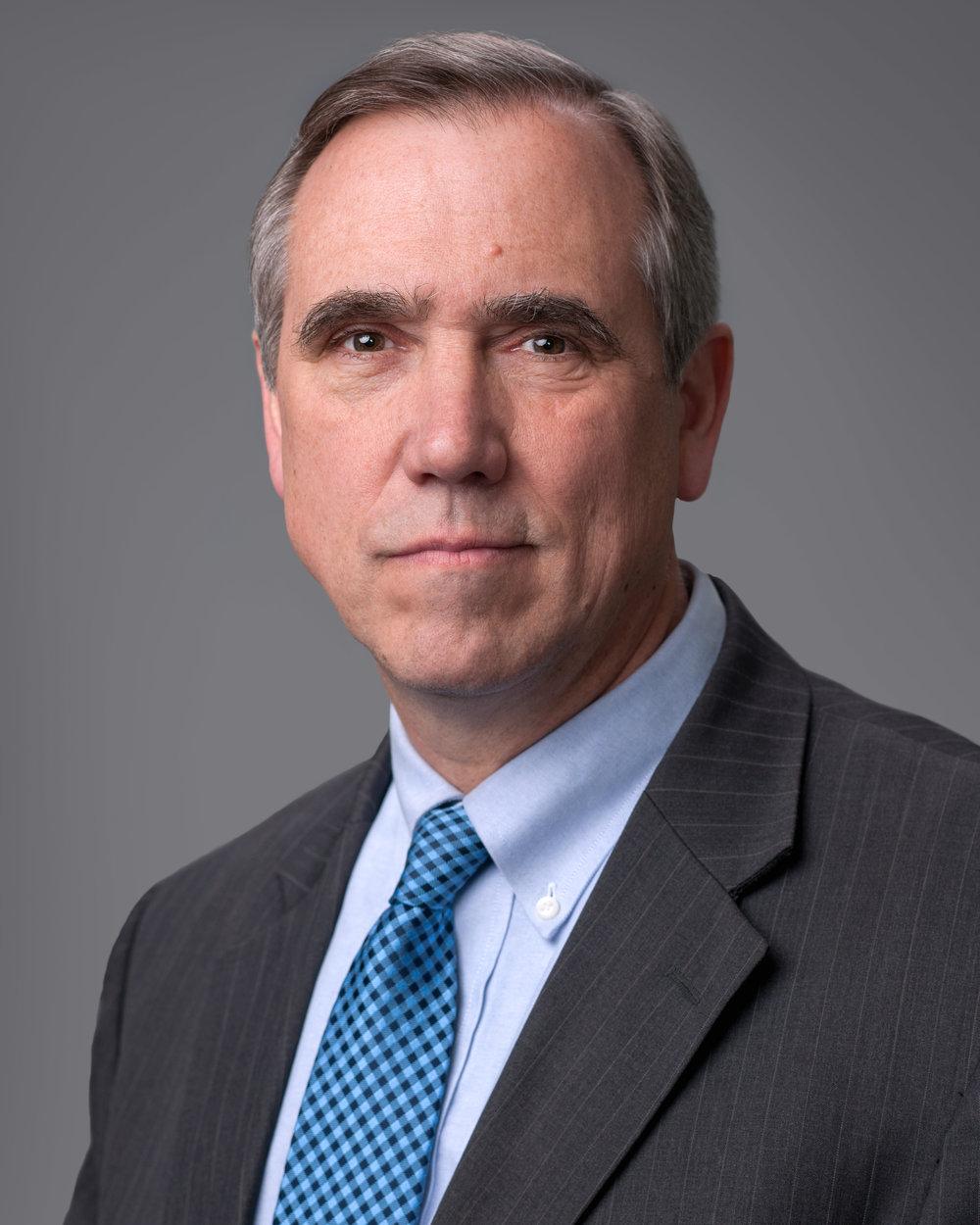 Senator Jeff Merkley.jpg