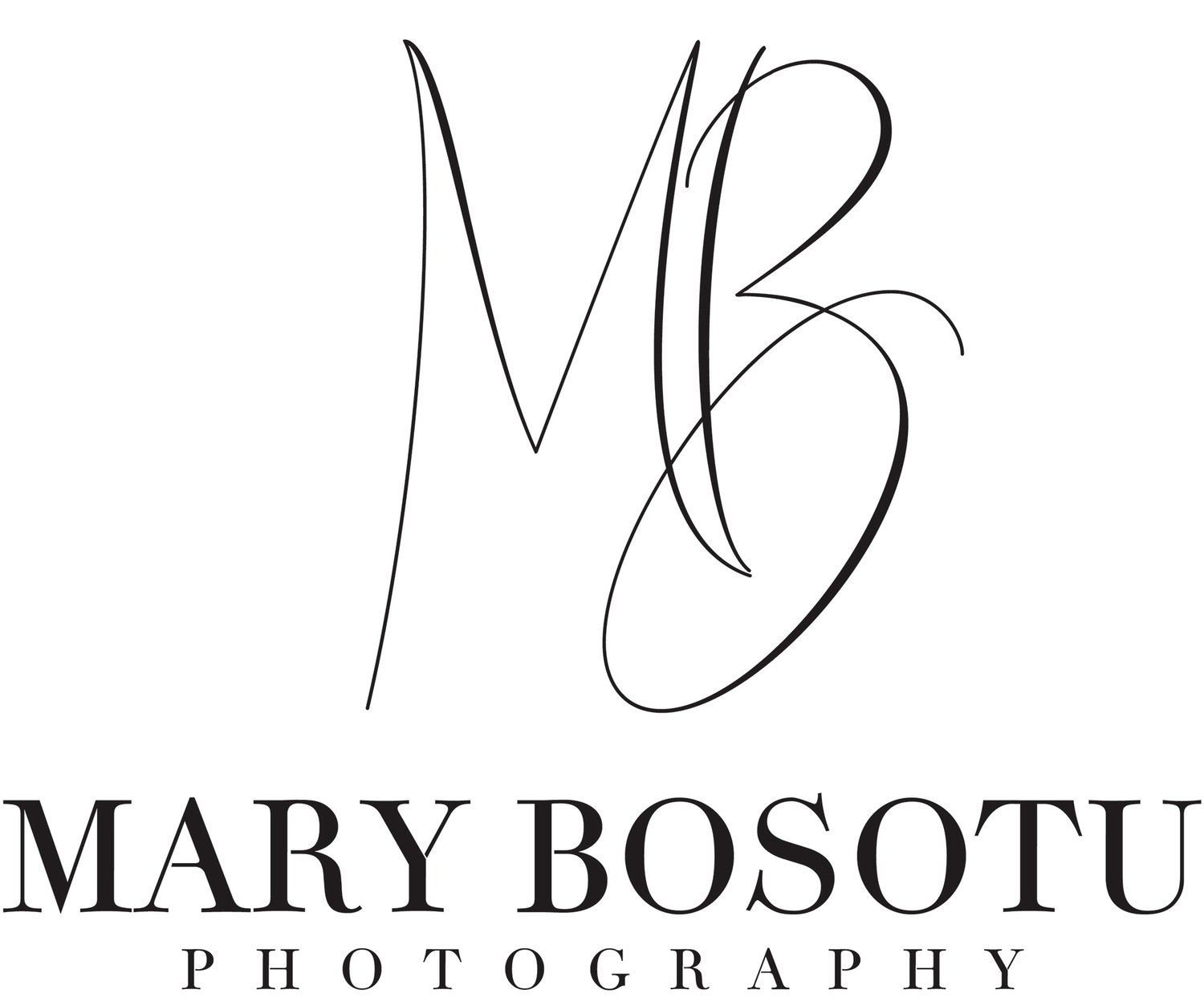Mary Bosotu Photography Maryland