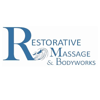 Restorative Massage & Bodyworks | Massage and Deep Tissue Therapy in Overland Park, KS