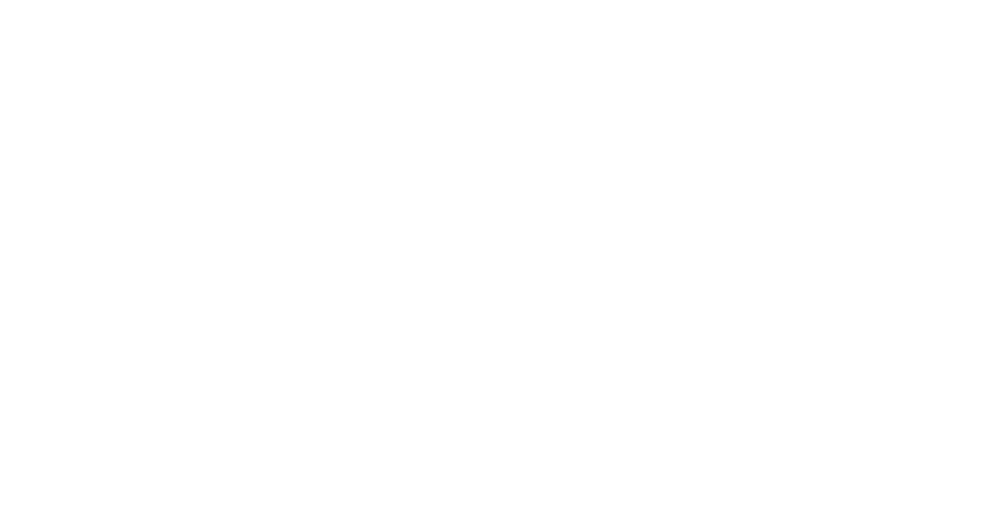 the_collective_logo_white-03.png