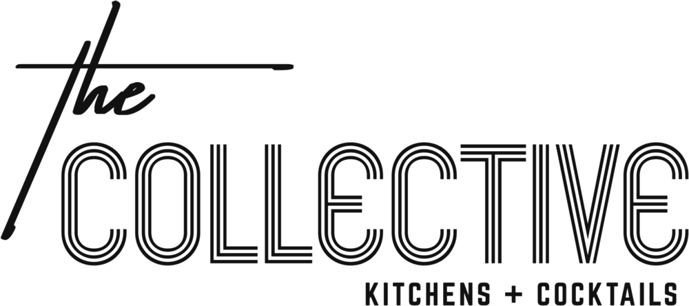 the_collective_logo_black-03.png
