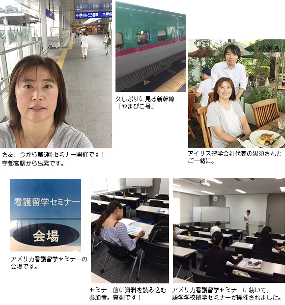 report62.jpg