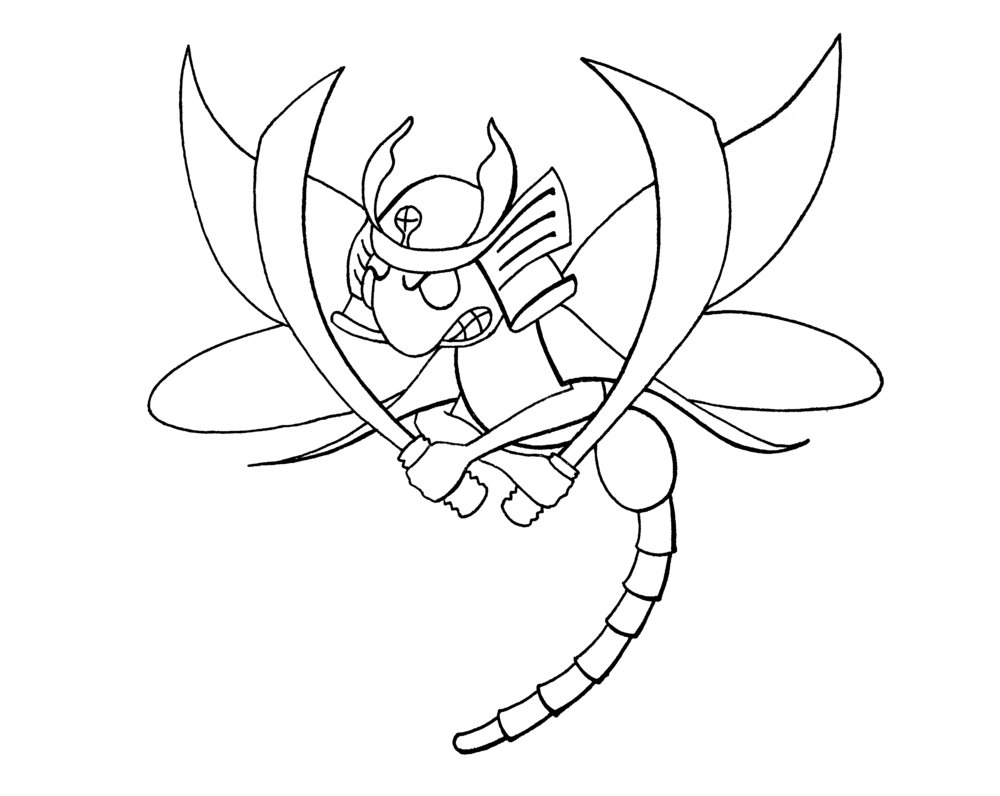 Dragonfly Samurai JPG.jpg