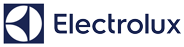 Electrolux  is Australasia's leading household appliances company and markets its products under the  Westinghouse ,  Electrolux , AEG, Simpson, Chef and Dishlex brands.