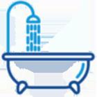 Bathroom & Kitchen Renovations
