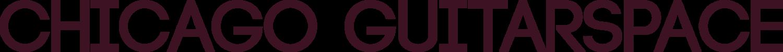 Chicago GuitarSpace's Company logo