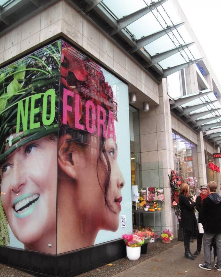 NeoFloraStorefront_5198-764x960.jpg