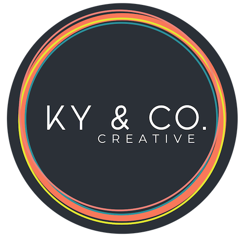 Ky & Co. Creative