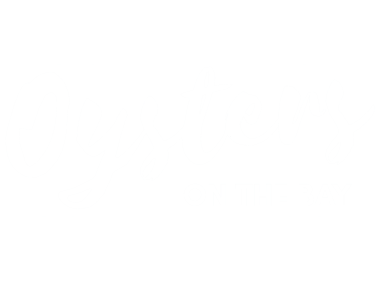 OYSTERS ON THE BAY Restaurant Nelson Bay Port Stephens