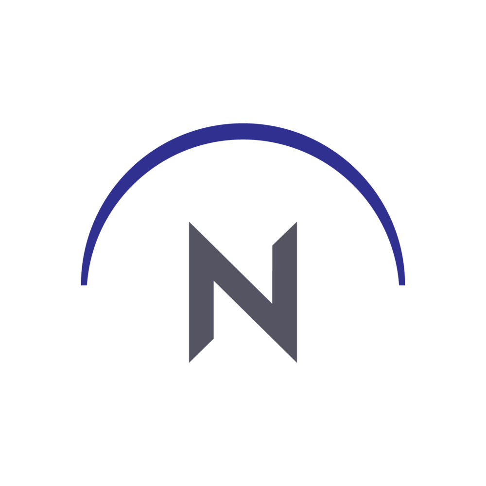 N_darkblue (2).png