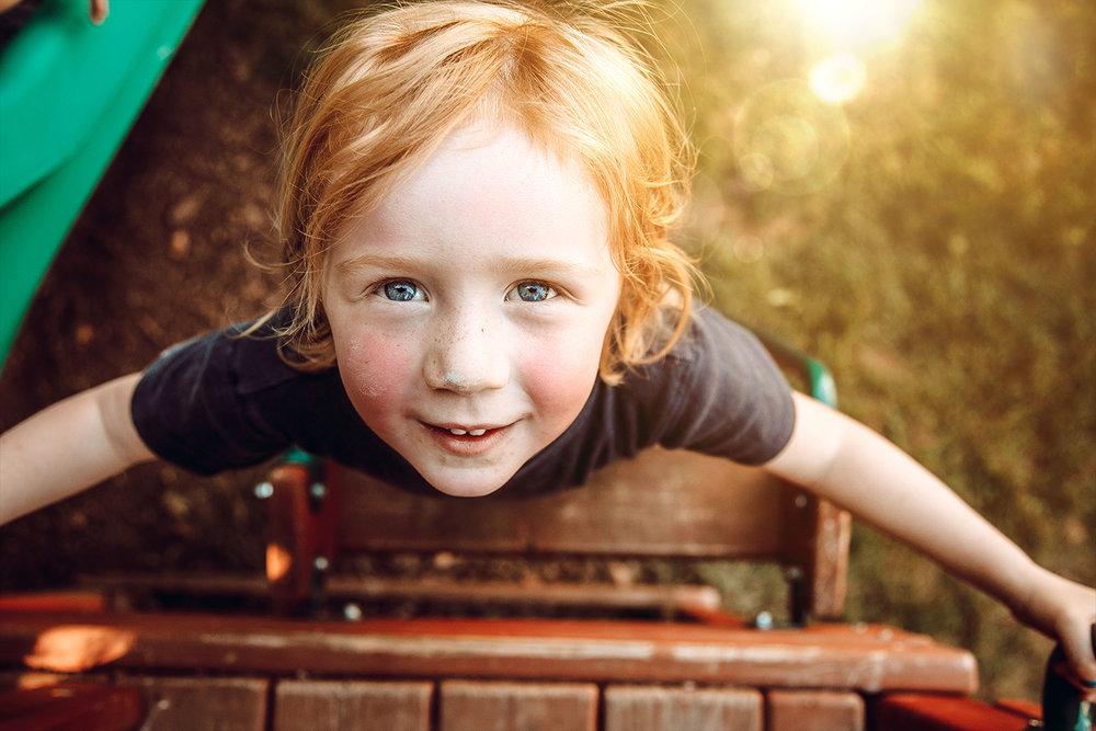 Kid_Eyes_Life_style.jpg