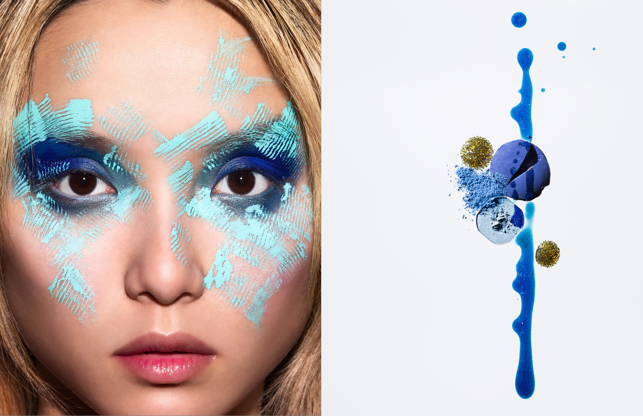 paris-vogue-cosmetics-blue-makeup-beauty-photographer-advertising-