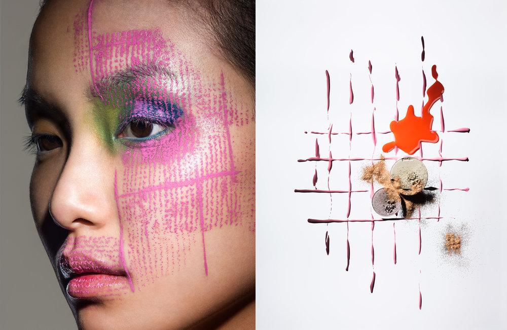 paris-vogue-cosmetics-pink-makeup-beauty-photographer-advertising-photography-stan-musilek