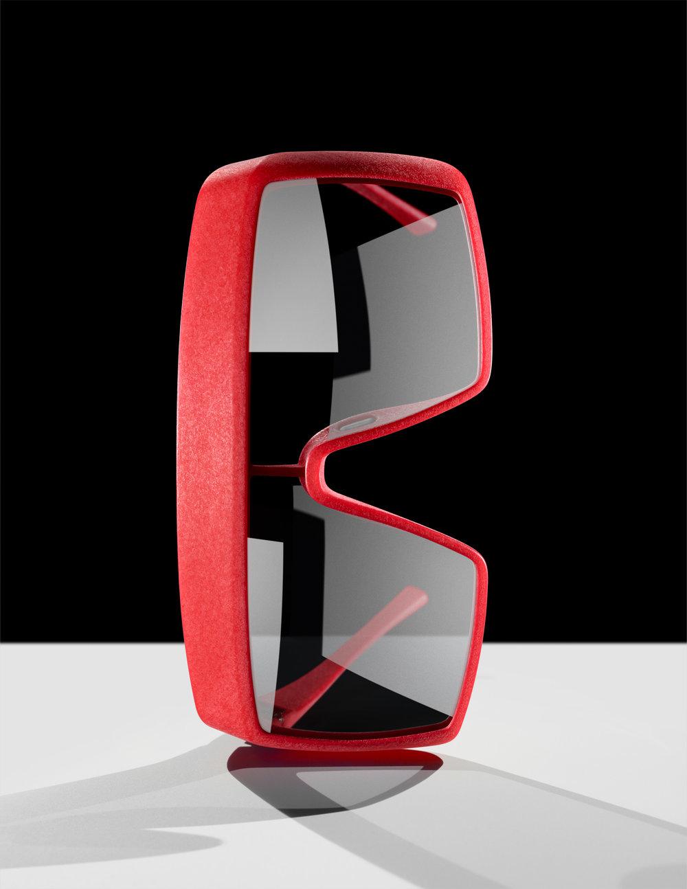 mykita-red-sunglasses-modern-futuristic-still-life-photographer-advertising-photography-stan-musilek