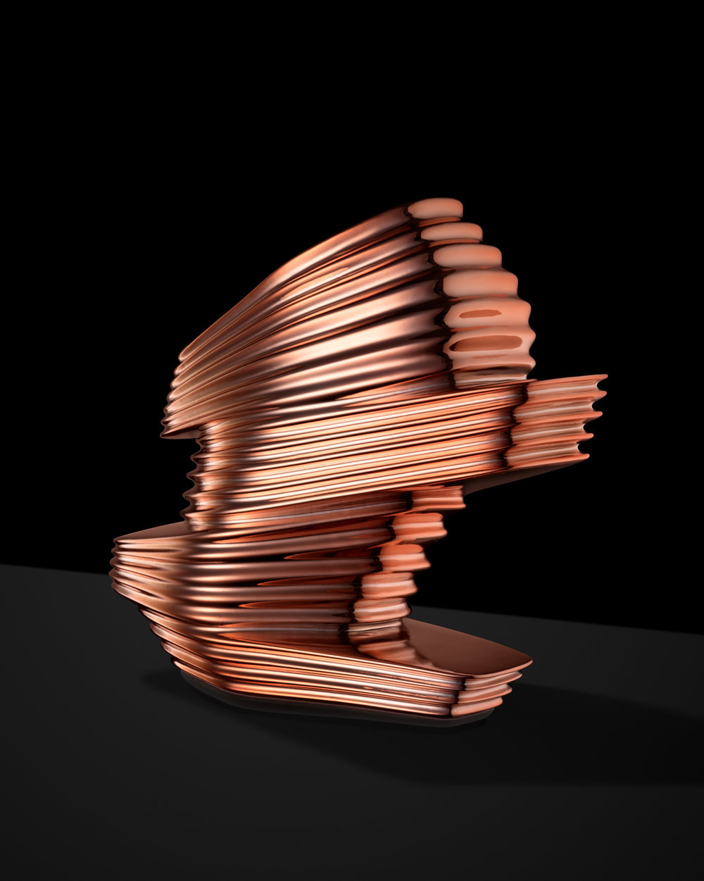 zaha-hadid-copper-shoes-fashion-united-product-photographer-advertising-photography-stan-musilek