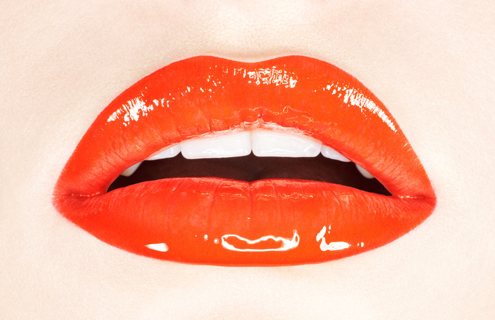 fenty-beauty-by-rihanna-red-lips-close-up-beauty-photographer-advertising-photography-stan-musilek