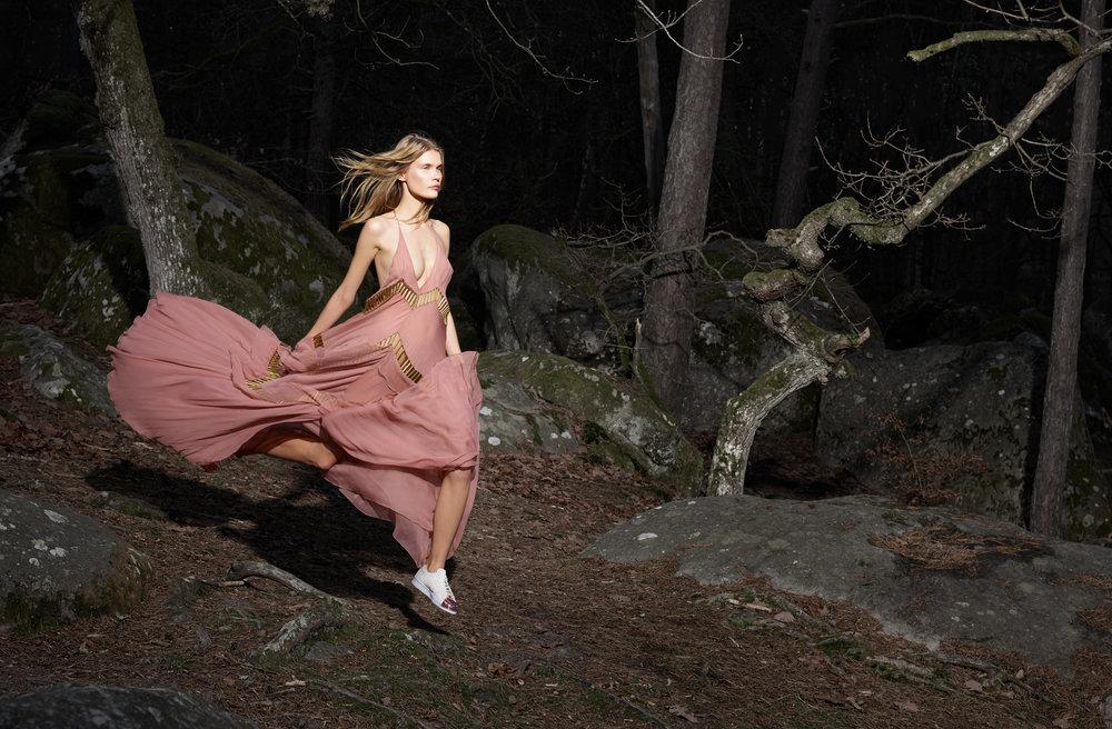 adidas-shoes-dior-fontainebleau-scandinavian-high-fashion-photographer-advertising-photography-stan-musilek