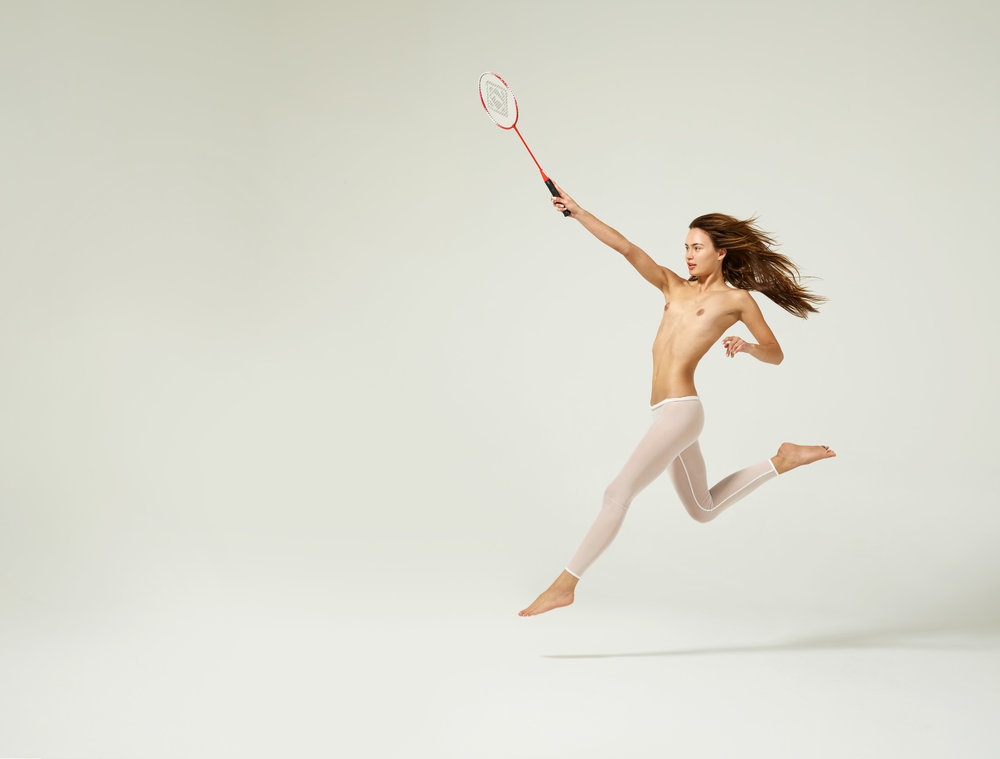 american-apparel-europe-blue-leggings-badminton-nude-movement-fashion-sports-photographer-advertising-photography-stan-musilek