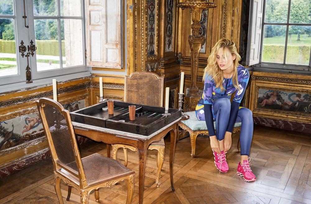 versailles-adidas-fashion-photographer-advertising-photography-stan-musilek
