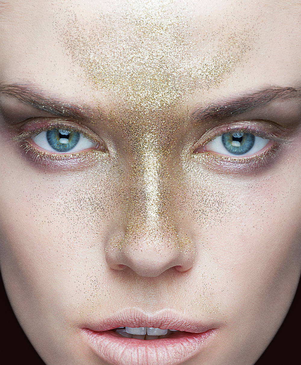 stan-musilek-photography-beauty-dior-cool-makeup