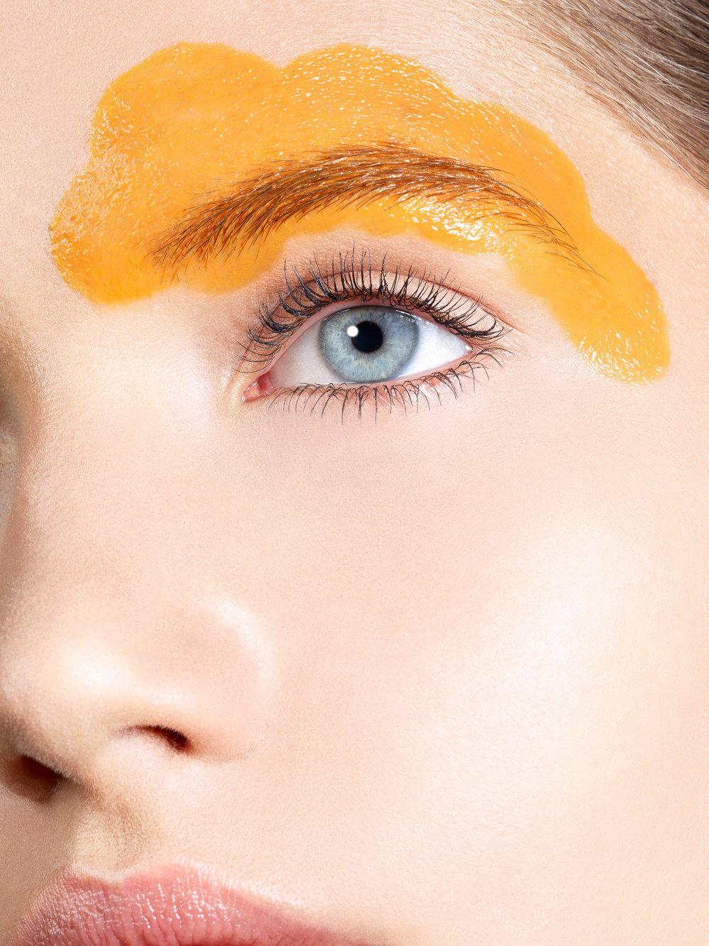 eyebrow-makeup-eye-paint-inspiration-stan-musilek-photography