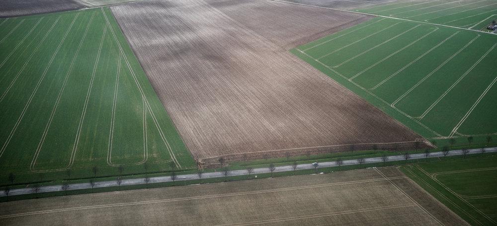 stan-musilek-cool-geometric-landscape-fields-czech-republic.jpg