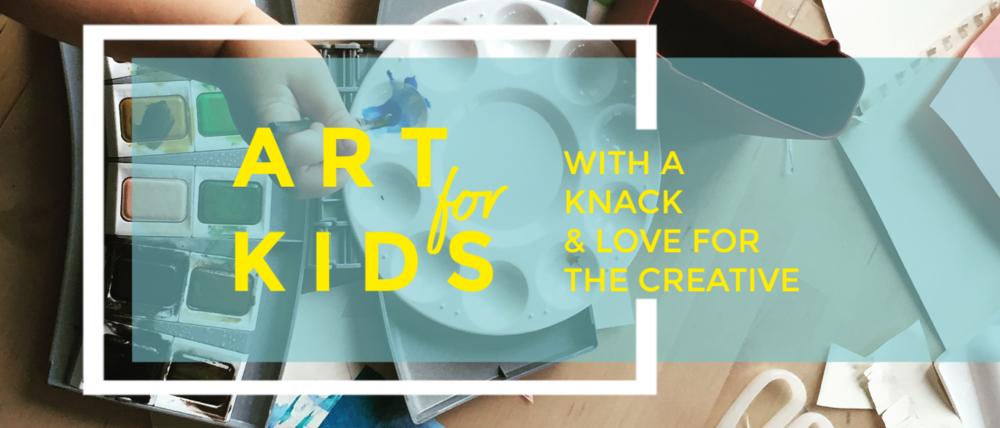 header art for kids.png