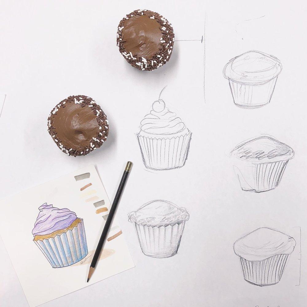 Cupcake drawing.jpg