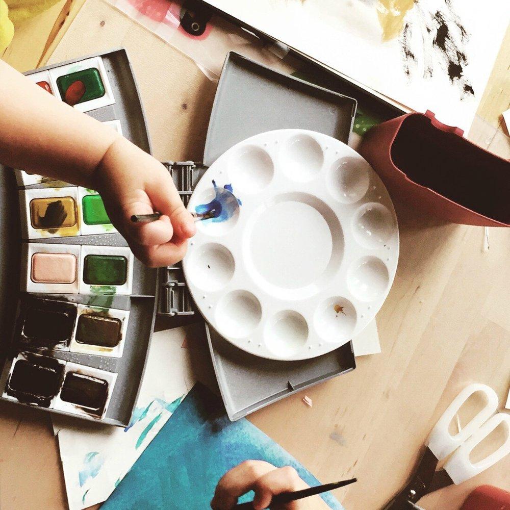 watercolor painting.jpg