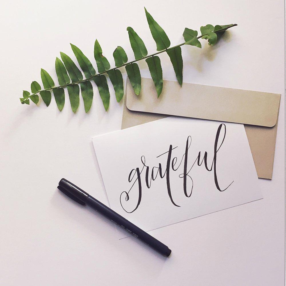 grateful card.png
