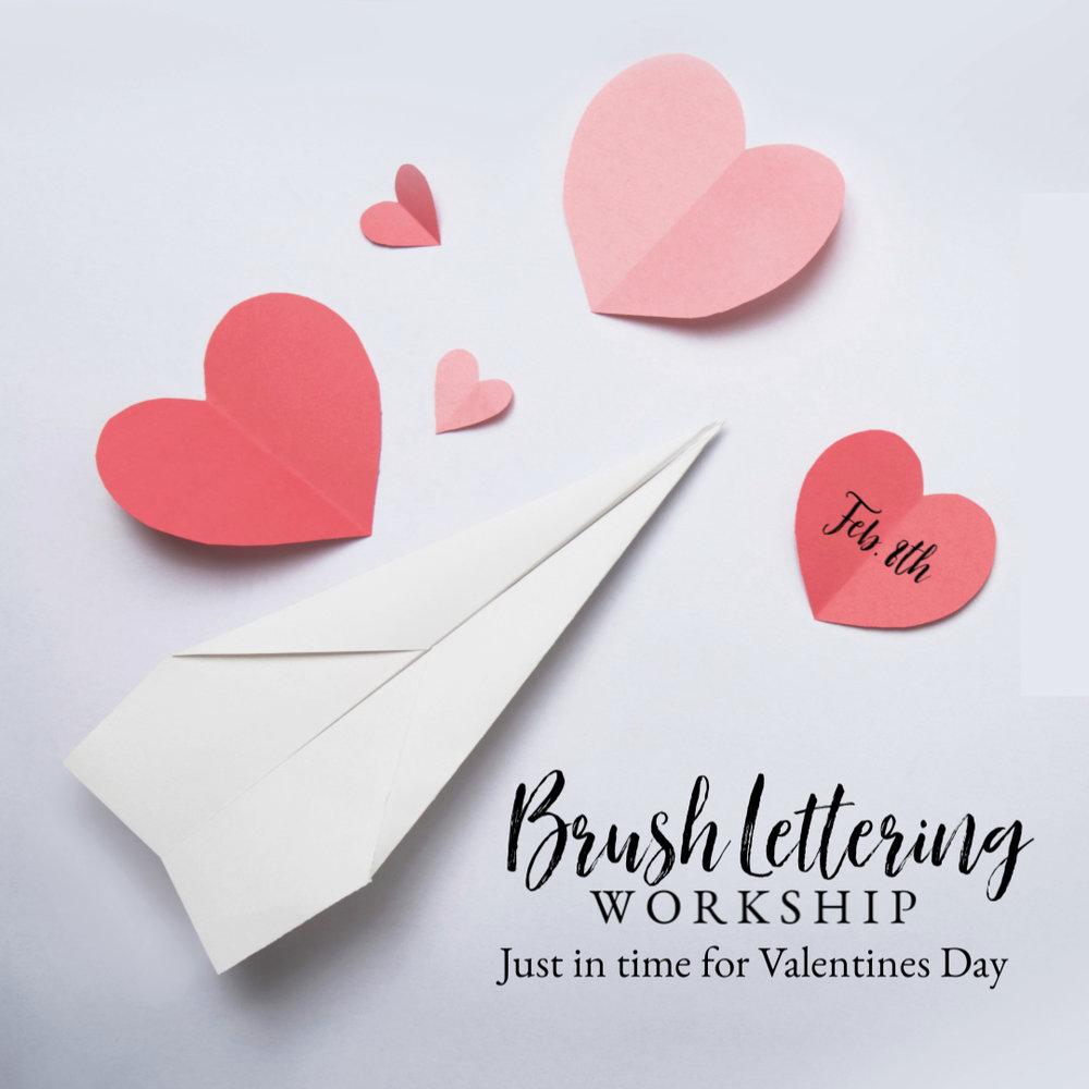 brush lettering valentines instagram.jpg