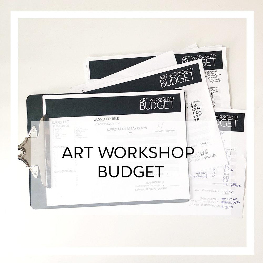 Shop Item - front image- budget.jpg