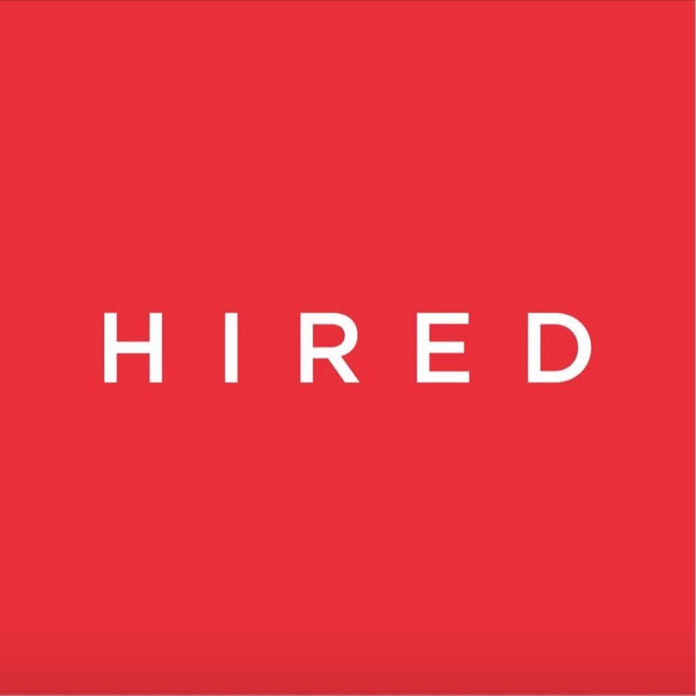 Hired Logo.jpg