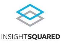 insightsquard_logo_stacked_on_light-300x232.png