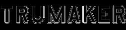 trumaker-logo.png