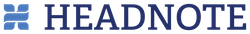 headnote-logo.png